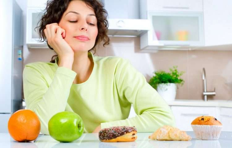 Do you know how to count calories correctly? Should you be doing it at all?