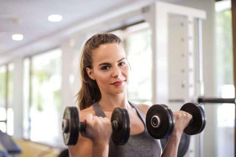 Start A Fitness Journey After Having Kids | 5 Tips