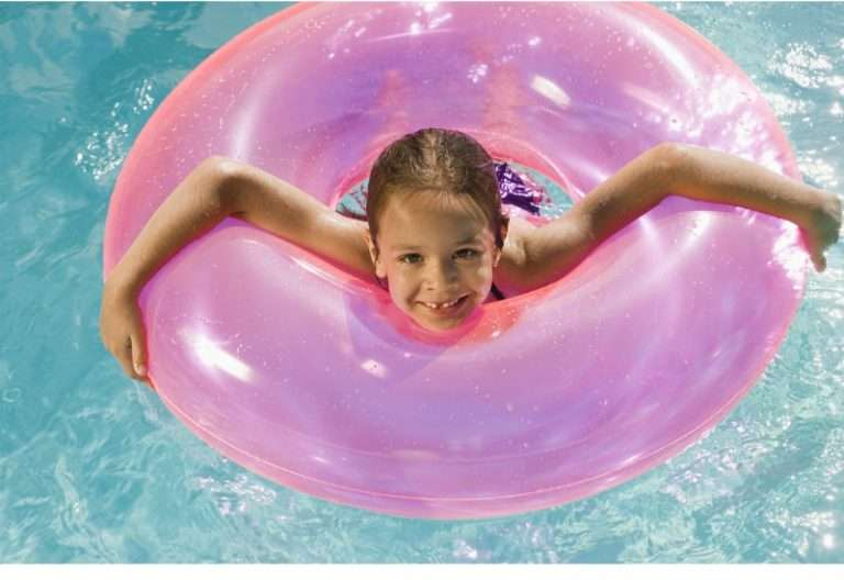 The Ultimate Summer Bucket List For Families