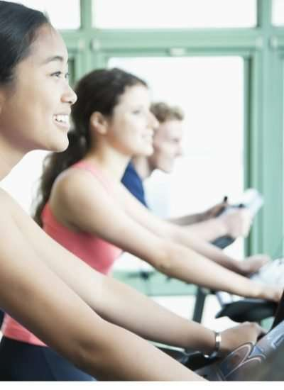 Can you make money with a fitness blog?
