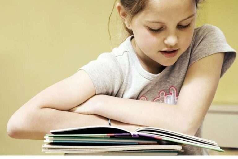 Our Favorite Homeschooling Resources For Kindergarten (So Far!)