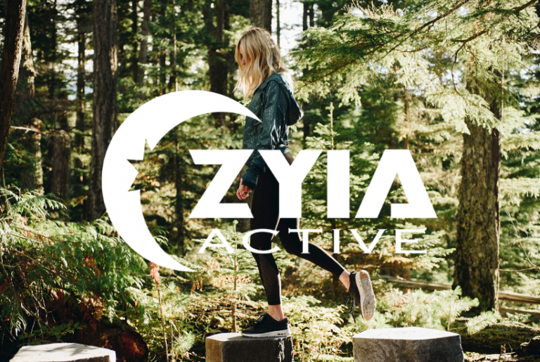 The ZYIA Activewear MLM: Everything You Want To Know