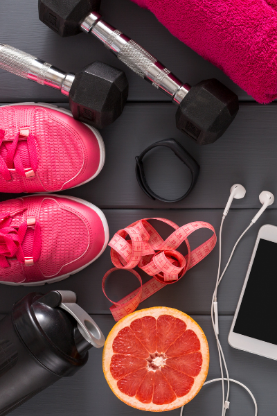 Top Fitness Blog Posts Of 2020