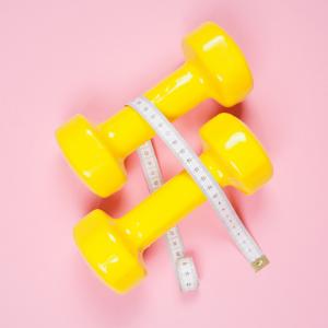 Health & Fitness Tips
