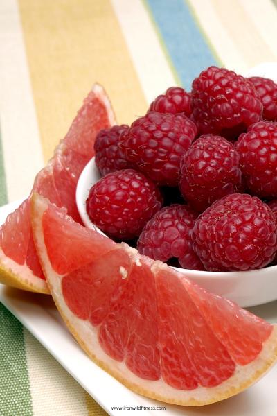 59 Healthy Breakfast Snacks For Meetings
